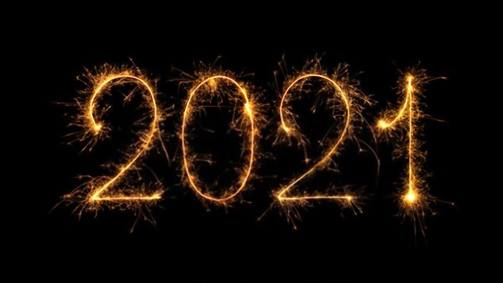 Bestes Bügeleisen 2021